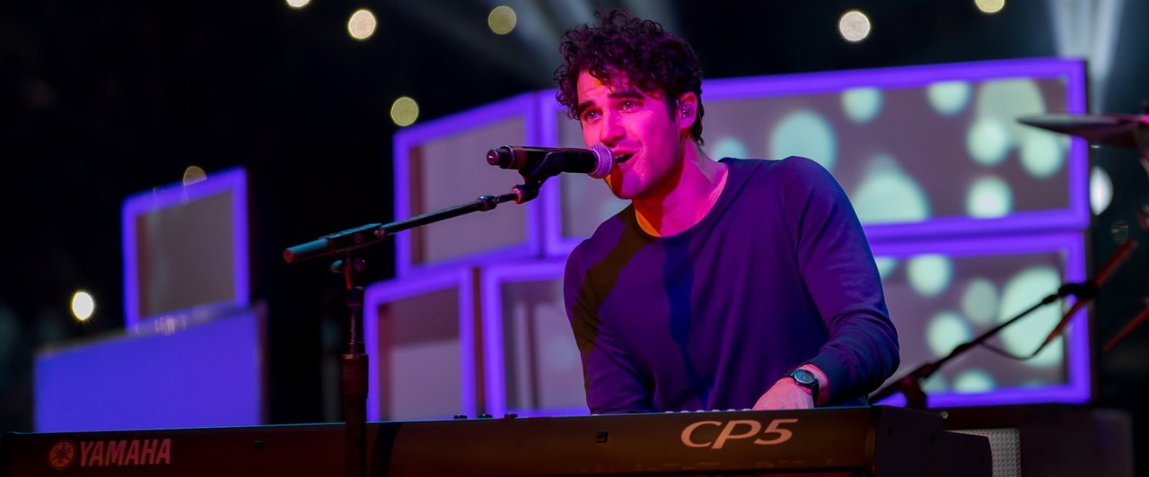 Topics tagged under backstagechat on Darren Criss Fan Community Tumblr_nxvec0cBC71r4gxc3o1_1280