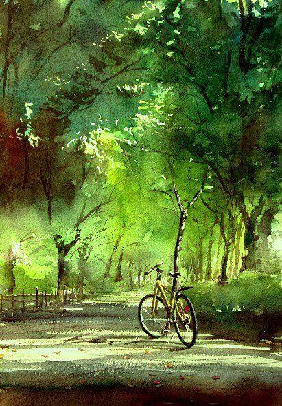 Volim zeleno - Page 33 Tumblr_o8j7x0pu8v1sqba70o1_500