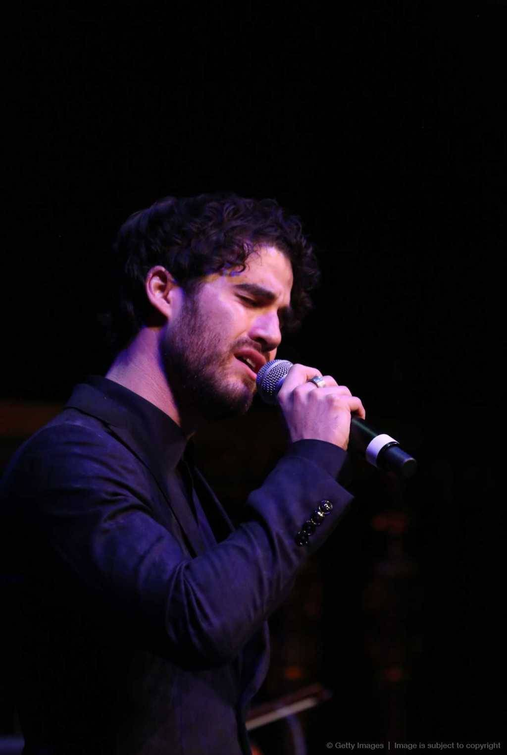 concert - Some of my favorite past photos/gifs of Darren Tumblr_nww2g3gxw51r4gxc3o1_1280