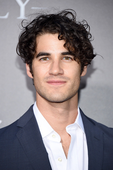Topics tagged under proudroomie on Darren Criss Fan Community Tumblr_od452pE0bC1uetdyxo1_400