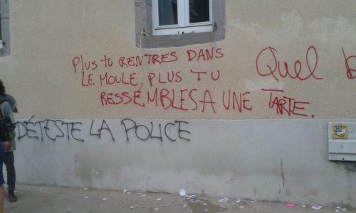 Les murs ont la parole. Tumblr_of1y82GFpc1vrof52o1_500