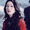 Hyo-Jin