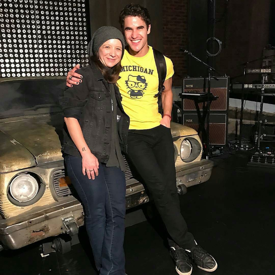 datenight - Fan Reviews, Media Reviews, and comments from members of the Media, about Darren in Hedwig and the Angry Inch--SF and L.A. Tour  - Page 3 Tumblr_ofumngRCxc1ubd9qxo1_1280