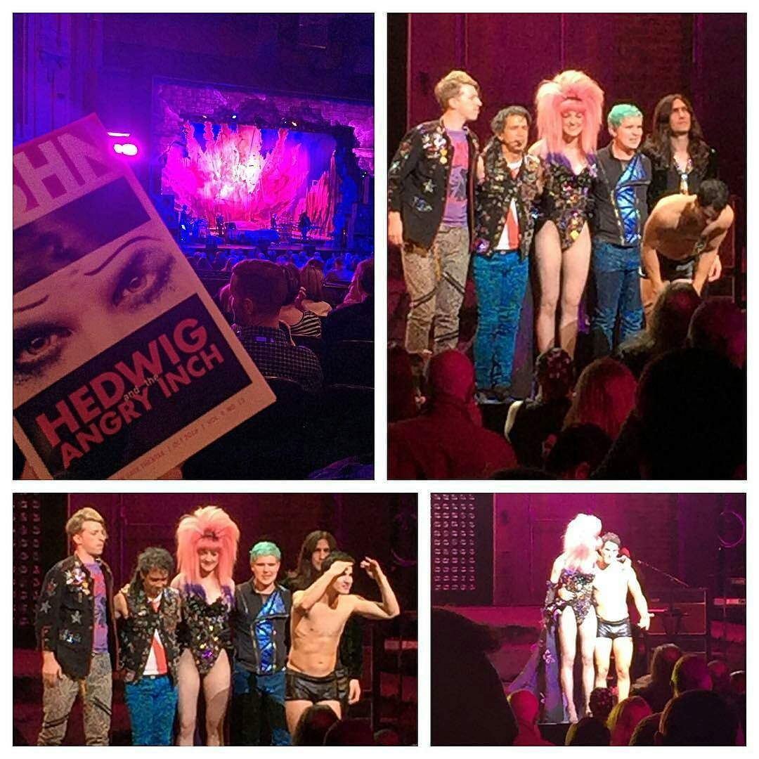 menofhawaii - Fan Reviews, Media Reviews, and comments from members of the Media, about Darren in Hedwig and the Angry Inch--SF and L.A. Tour  - Page 2 Tumblr_oeyln72yUC1ubd9qxo1_1280