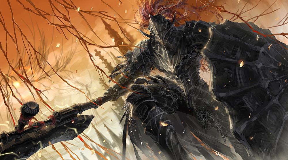 [GAMEPLAY] F.A.B.O. Hunters - Página 8 Tumblr_o8as70TedR1uy4xxuo1_1280