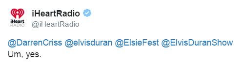 darrencriss - Elsie Fest 2016 Tumblr_oau6b7wT0V1uetdyxo2_r1_500