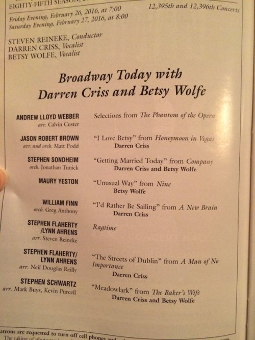 mollyringwald - Darren's Concerts and Other Musical Performances for 2016 Tumblr_o36knjjppi1uetdyxo1_500