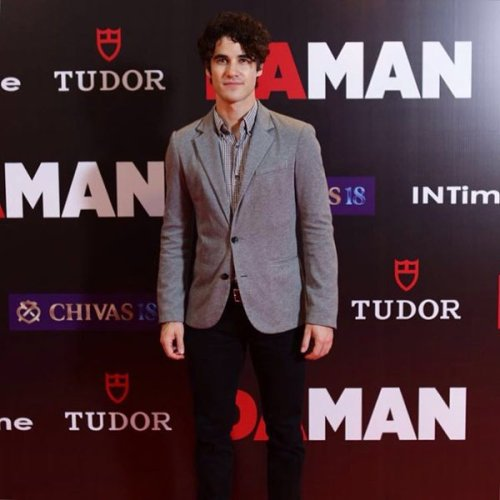 Topics tagged under daman9th on Darren Criss Fan Community Tumblr_o70q57oL9g1uetdyxo2_r1_500