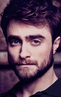 Daniel Radcliffe - 200*320 Tumblr_o7agtpe5jo1r1hz6jo9_250
