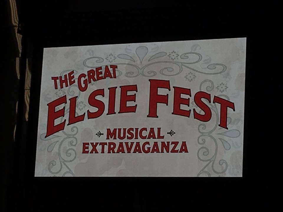 Theater - Elsie Fest 2016 - Page 4 Tumblr_inline_od8zu3JS5q1qjj43o_1280
