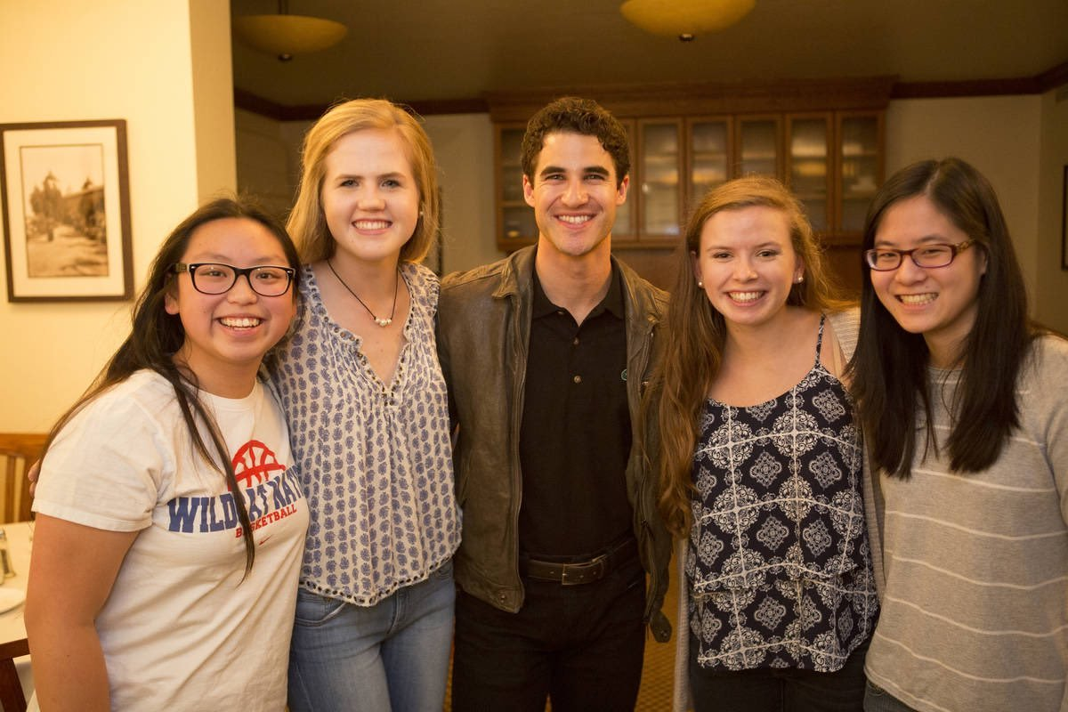 "BornEntertainer - Pics, gifs, media videos, curtain call videos, stage door videos, and posts of ""who saw Darren"" in Hedwig and the Angry Inch--SF and L.A. (Tour),  - Page 4 Tumblr_ofl167yZYI1uetdyxo3_1280"