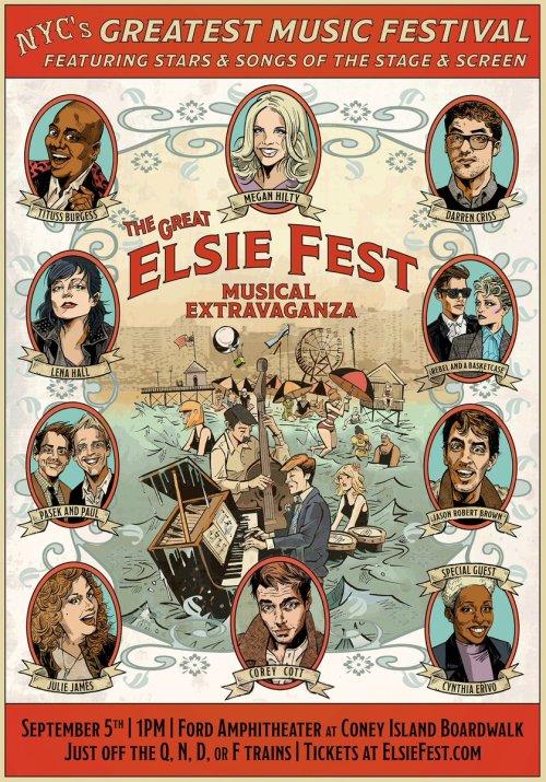 darrencriss - Elsie Fest 2016 Tumblr_oavet3Q75R1uetdyxo1_r1_500