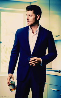 Jensen Ackles Tumblr_o4umt0vKMm1rxdqlwo6_250