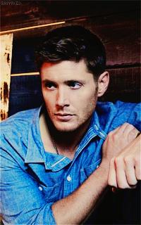 Jensen Ackles Tumblr_o4umt0vKMm1rxdqlwo9_250