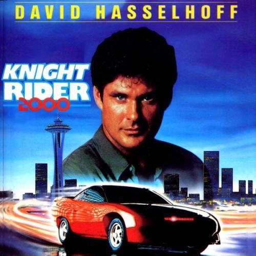 Knight Rider (El auto increíble - El coche fantástico) Tumblr_nhu38dPLXt1u1x8ano4_500
