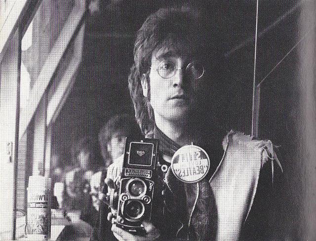 Tus fotos favoritas de los dioses del rock, o algo - Página 5 Tumblr_n897vj8aRM1tfwcr5o6_1280
