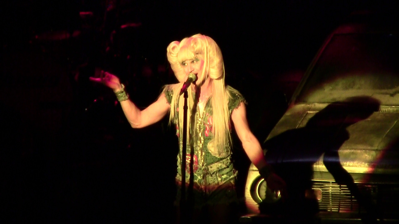 "hedwigontour - Pics, gifs, media videos, curtain call videos, stage door videos, and posts of ""who saw Darren"" in Hedwig and the Angry Inch--SF and L.A. (Tour),  - Page 6 Tumblr_ogj078MmHQ1uetdyxo2_1280"