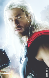 Chris Hemsworth - 200*320 Tumblr_notcjqYujB1taihpio4_250