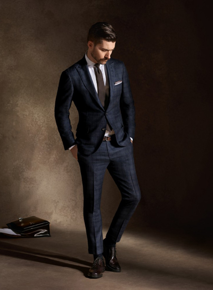 Elegance man - Page 6 Tumblr_nfwtyzkcNr1slv4v4o1_1280