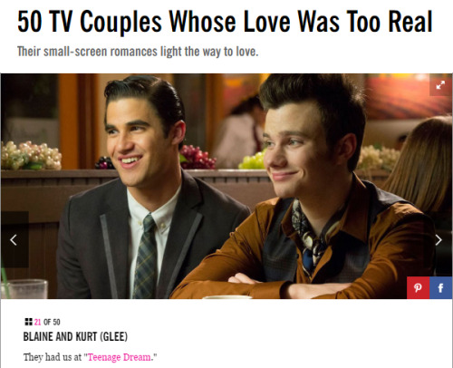 bethdubberphotography - Blaine Anderson in the News Tumblr_o84cr70Krf1r4jvu5o1_500