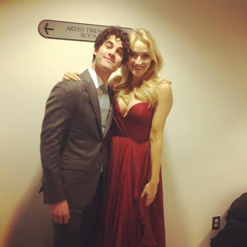 Topics tagged under betsywolfe on Darren Criss Fan Community Tumblr_o4tu4zn3771uetdyxo1_500