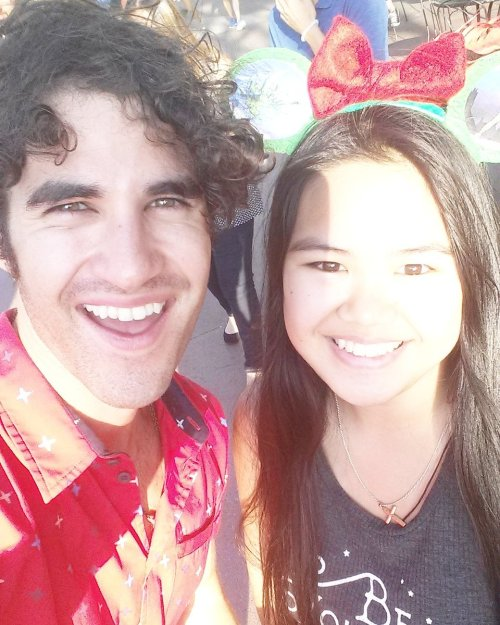 blaineanderson -  Darren Appreciation Thread: General News about Darren for 2016  - Page 7 Tumblr_ob7rjcKdna1uetdyxo2_500