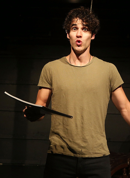 Darren's Miscellaneous Theater Work for 2015- 2016 (Table Readings, Short-Term Projects, etc.) - Page 2 Tumblr_ocru7ip2Lo1uetdyxo9_500
