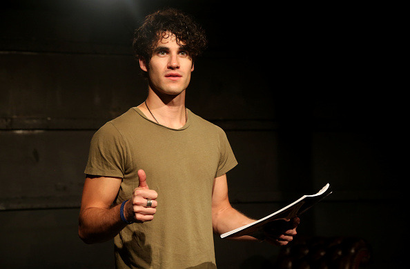 Darren's Miscellaneous Theater Work for 2015- 2016 (Table Readings, Short-Term Projects, etc.) - Page 2 Tumblr_ocru9uKFEh1uetdyxo6_1280