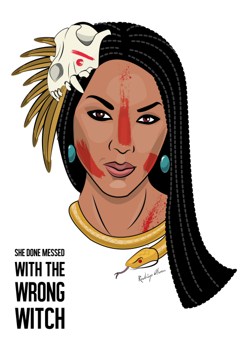 [Pocahontas][mM] Co niesie wiatr [P/JS] Tumblr_mx7bgniGfF1qmwuwmo1_500