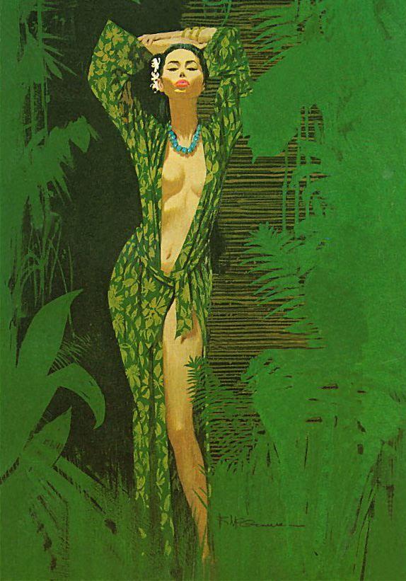 Volim zeleno - Page 33 Tumblr_o7zo8u40c21snlnsio1_1280