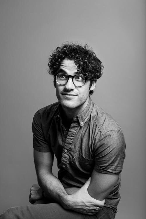 Topics tagged under theatre on Darren Criss Fan Community Tumblr_octviaq4sC1uetdyxo1_500
