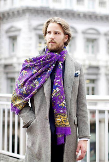 Muška moda u Srbiji i svetu - Page 4 Tumblr_na93wsm6bG1rrrvowo1_500