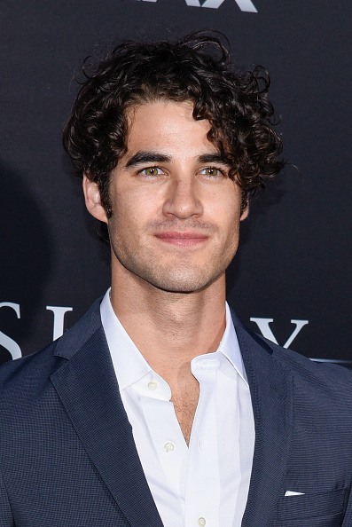 Topics tagged under sully on Darren Criss Fan Community Tumblr_od452pE0bC1uetdyxo6_r1_400