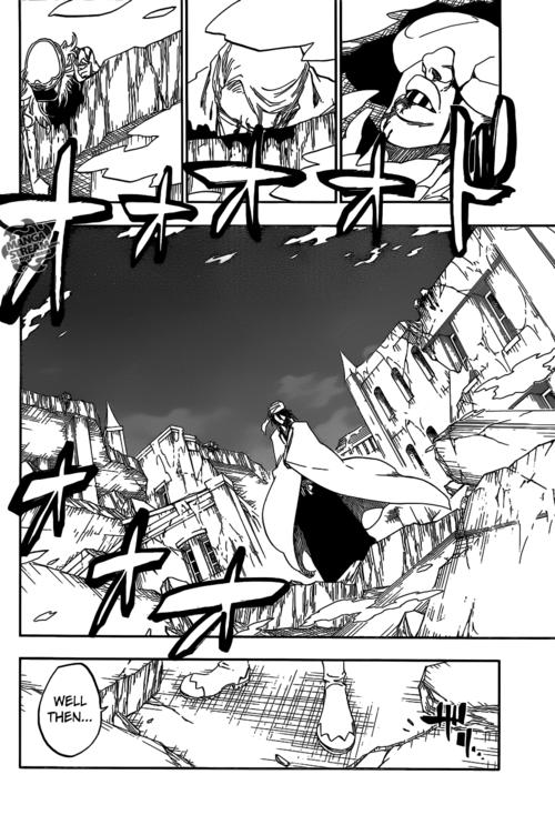 Ouetsu Nimaya vs Byakuya Kuchiki Tumblr_inline_nb3kscbsJI1ry5peb