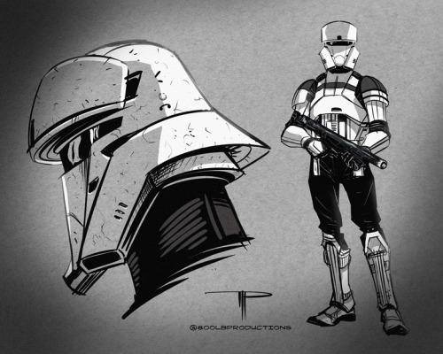 Próxima armadura: Tank Trooper (Rogue One) Tumblr_oczvdb2ygM1tqp6oco1_500