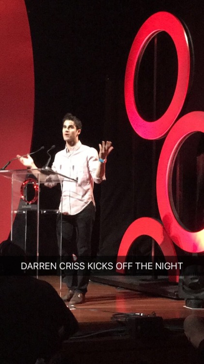 Topics tagged under aboutlastnight on Darren Criss Fan Community Tumblr_ody1oo9ATb1uetdyxo1_500