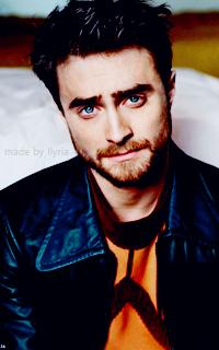 Daniel Radcliffe - 200*320 Tumblr_o7agtpe5jo1r1hz6jo5_250