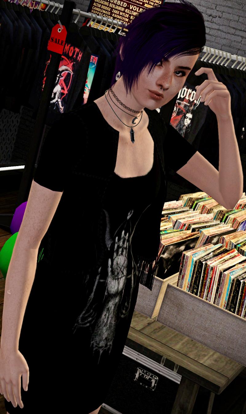[Créations diverses] Bazar d'Inata - Page 40 Tumblr_obw5edfIfF1s7u3y7o1_1280