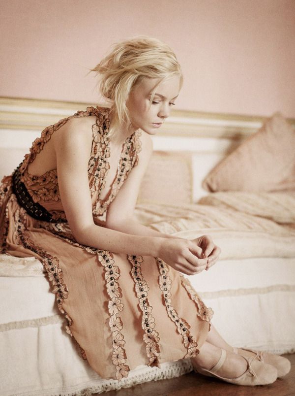 Najljepše haljine - Page 21 Tumblr_o89gupQJG71qhfa4jo1_1280