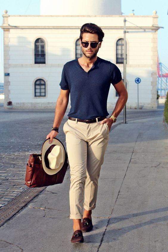 Muška moda u Srbiji i svetu - Page 4 Tumblr_o7e2n0RDYp1ufm7yqo1_1280