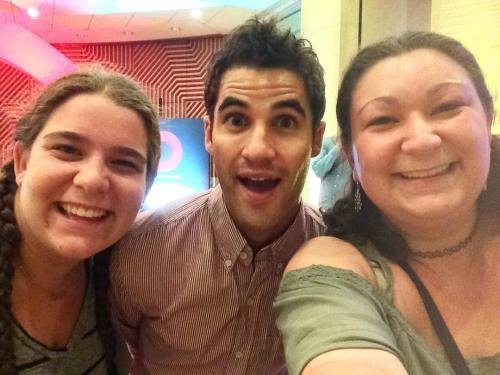 Topics tagged under aboutlastnight on Darren Criss Fan Community Tumblr_odynq4pA0t1uetdyxo1_500