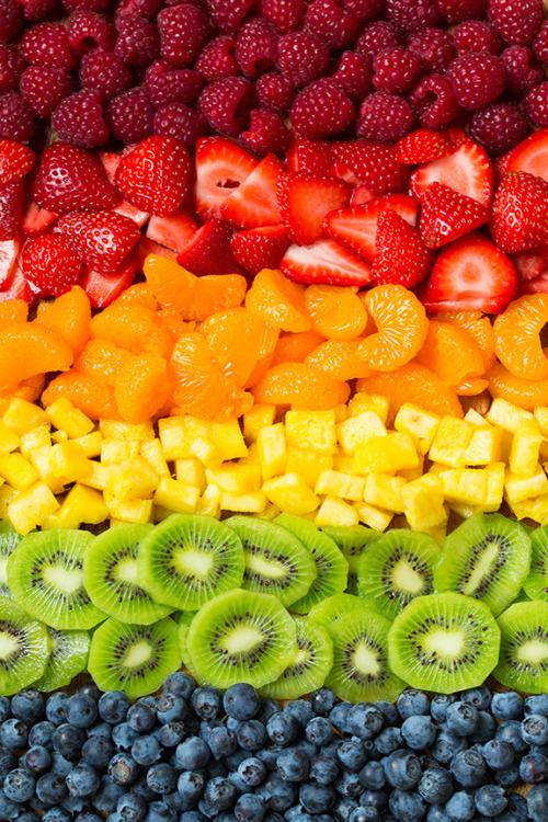 Volim voće - Page 24 Tumblr_og14b8MV381rmxahho1_500