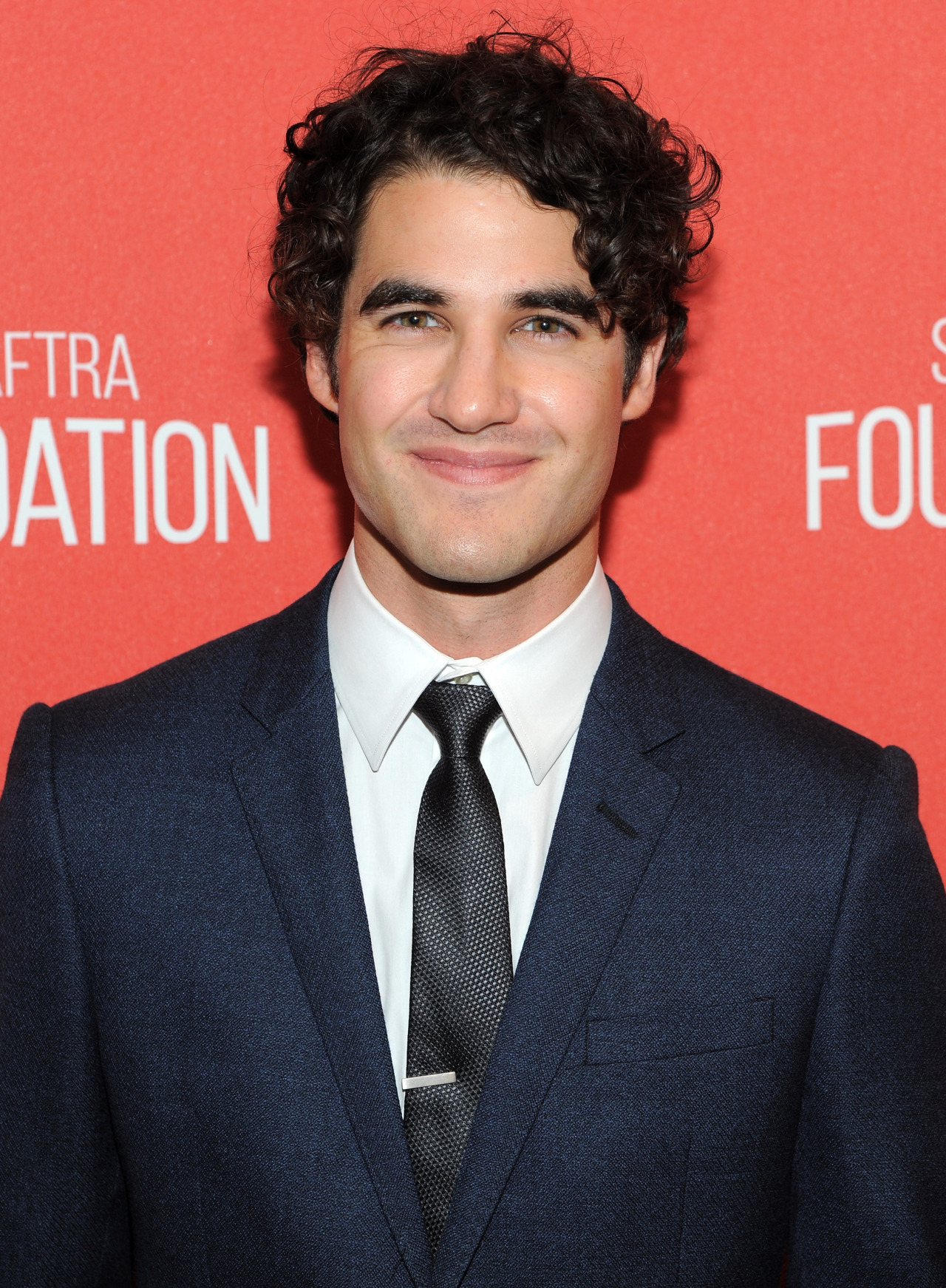 Gleek - Darren's Chartitable Work for 2015 Tumblr_nxdmvwkBvs1r4gxc3o2_1280