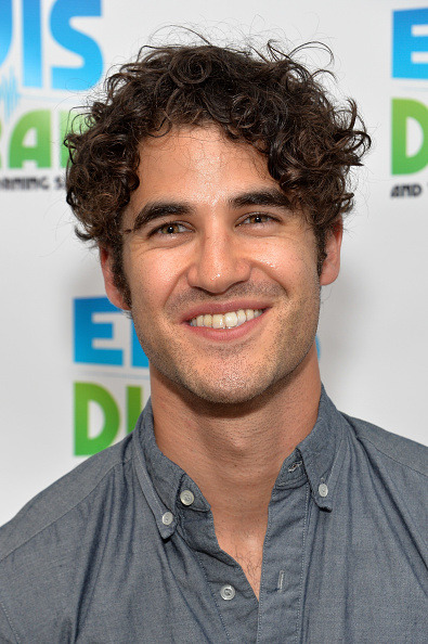 darrencriss - Elsie Fest 2016 - Page 2 Tumblr_ob30nbfAfP1uetdyxo1_400