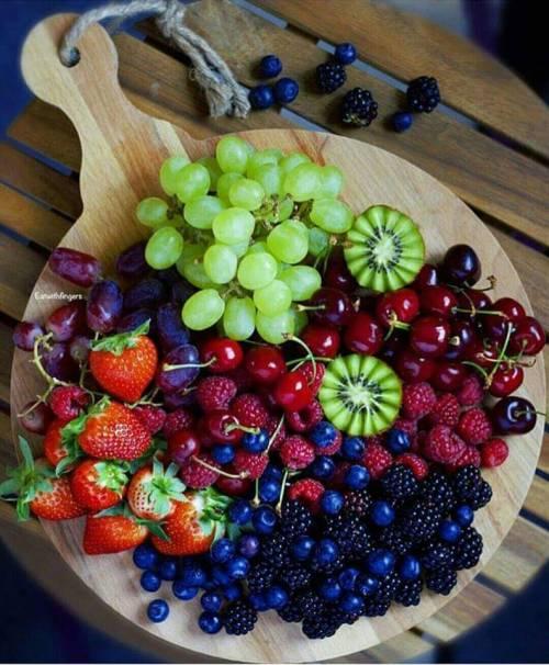 Volim voće - Page 25 Tumblr_og121rvetC1rmxahho1_500