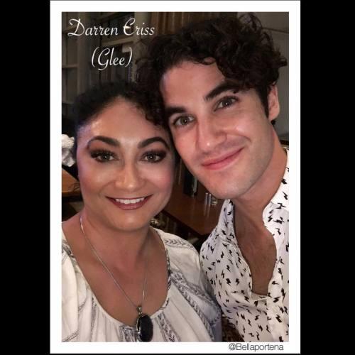 Darren's TV Projects for 2016 Tumblr_oaqkz236rL1uetdyxo2_500