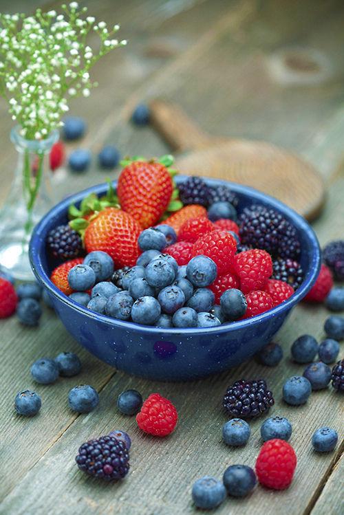 Volim voće - Page 25 Tumblr_og12xl7U7W1rmxahho1_500