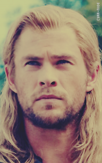 Chris Hemsworth - 200*320 Tumblr_notcjqYujB1taihpio5_250