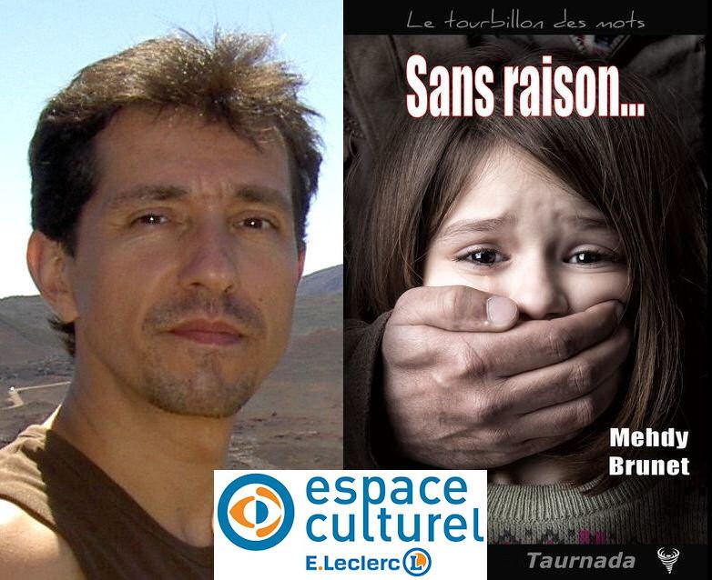 [ACTU] Taurnada Éditions - Page 2 Tumblr_o6yws49huX1un28wv_og_1280
