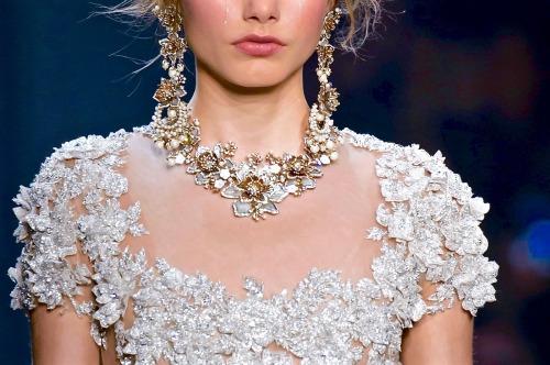 Najljepše haljine - Page 21 Tumblr_o5t8atxScF1r12egho1_500